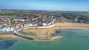 escape to margate holiday homes u0026 self catering accommodation