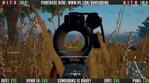 pubg hacks for sale category pubg hacks for free auclip net hot movie funny video