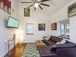 the trendy and fun downtown nashville three vrbo