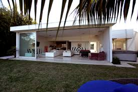 Design House La Home by Tour Whitney Sudler Smith U0027s La Home Southern Charm Photos