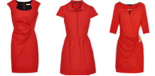 macy u0027s supports go red for women this february houston style