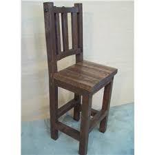 Barnwood Bar Stools Viking Log Furniture At Barstooldealers Com Bar Stools