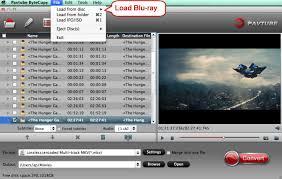 stream blu ray to plex media server for playing via plex home