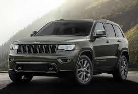 buy jeep grand 2016 jeep grand top reasons to buy cars com