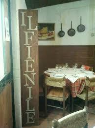 il fienile floresta il fienile floresta restaurant reviews phone number photos