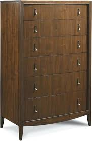 Tv Armoire With Doors And Drawers Armoire Drexel Heritage Armoire Two Door 3 Drawer With Pull Out