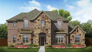 yosemite floor plan in stoney creek calatlantic homes