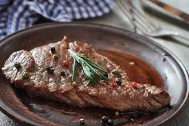 chateaubriand cuisine recette sauce chateaubriand