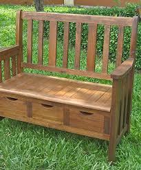 50 best outdoor storage bench images on pinterest outdoor