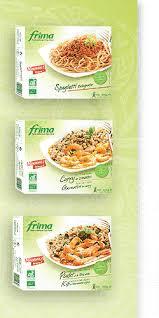 congeler des plats cuisin駸 plats cuisin駸 congel駸 62 images plats cuisin駸 congel駸 28