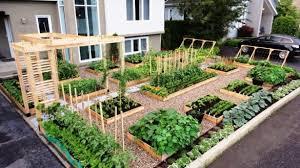 Front Yard Garden Ideas Inspiring Front Yard Garden Ideas 17 Small Landscaping To Define