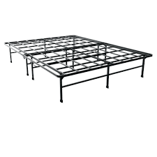 assemble malm bed frame ikea easy to wood coccinelleshow com