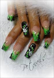 297 best nail art ii images on pinterest acrylic nails nails