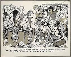 Iron Curtain Political Cartoon Valt09 Jpg
