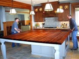 diy kitchen island table kitchen island cutting board kitchen rolling cart butcher block