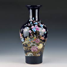 Vase French Online Get Cheap French Flower Vase Aliexpress Com Alibaba Group