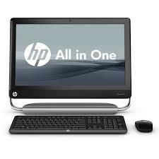 Desk Top Computers On Sale All In One Desktops For Sale In Cstt