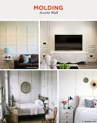 living room bedroom accent wall ideas accent wall tips accent