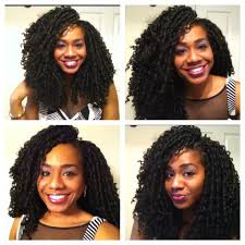 pictures of soft dred crotchet hairstyles crochet braids long biba soft dread hair valentine s day look
