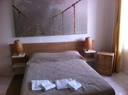 chambre hote hossegor hotel le balcon capbreton voir les tarifs 28 avis et 5 photos