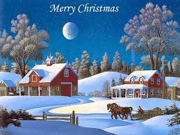 wallpaper christmas desktop 2015 merry christmas desktop wallpaper images photos pictures