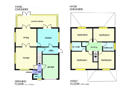Conservatory Floor Plans Gallery Architectural Interior Design And Project
