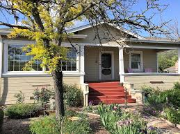 amadora gift of love on 1 2 acre private homeaway sonoma