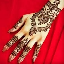 cool henna tattoos best mehndi design ideas app ranking and