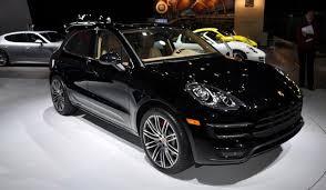 porsche macan top speed brussels 2014 porsche macan s macan turbo 911 turbo s cabrio