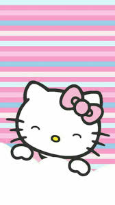 48 best hello kitty images on pinterest hello kitty wallpaper