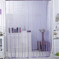 online get cheap hanging curtains aliexpress com alibaba group