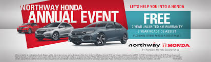 honda dealership rockwall tx used honda deler affordable honda dealer westminster ca new u used