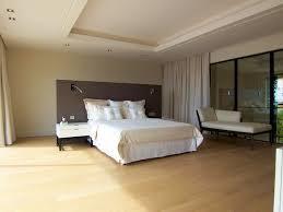décoration chambre avec parquet fonce 79 toulon 04161621 basse