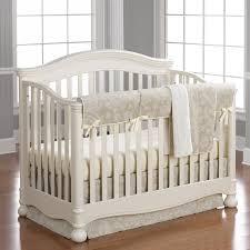 Cloud Crib Bedding White Gender Neutral Crib Bedding Home Inspirations Design