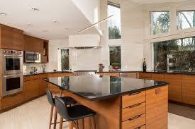 wooden kitchen cabinets modern apuzzo kitchens custom cabinetry design