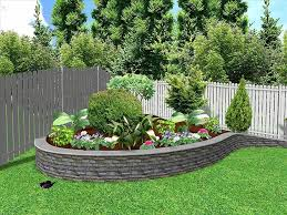garden for small front yard beautify your home easy easy garden