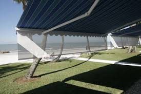 Retractable Awning With Bug Screen Motorized Rolling Shades Screens U0026 Retractable Awnings High