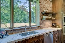 cuisine fenetre image libre cuisine fenêtre maison chambre à l intérieur