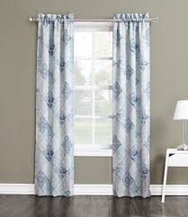 Cordless Window Shades Window Great Kmart Blinds Design For Cool Window Decoration