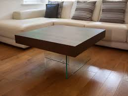 large dark wood coffee table coffee tables thippo