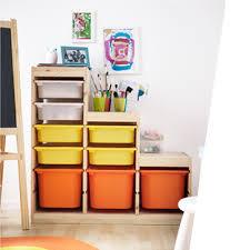 rangement chambre d enfant mot cl meuble bas d corer meuble de rangement pour chambre de