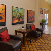 Comfort Suites Terre Haute In Candlewood Suites Terre Haute 2017 Room Prices Deals U0026 Reviews