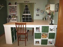 bureau atelier suite pour la création d un coin bureau atelier la dénicheuse