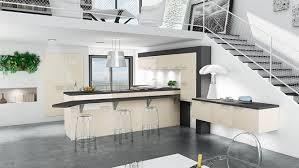 cuisines boulanger modele cuisine boulanger intérieur meubles
