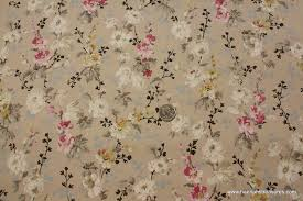 Wallpaper Shop Pin By Miss Demelza On 1920 U0027s 30 U0027s 40 U0027s Wallpaper Pinterest