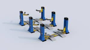 lego mini cooper instructions lego ideas classic car garage car lift engine hoist air