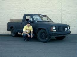 1986 jeep comanche lifted 1986 jeep comanche automotive news