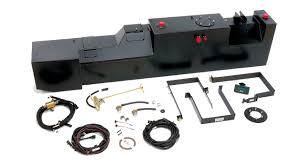 84 Ford Diesel Truck - truck equipment tanks u2013 worldwide equipment sales online store