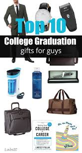 college graduate gift ideas top 10 college graduation gift ideas for guys metropolitan