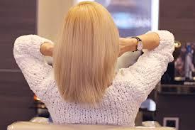 olaplex the magic potion for colored hair u003c3 ana u0027s fashionality